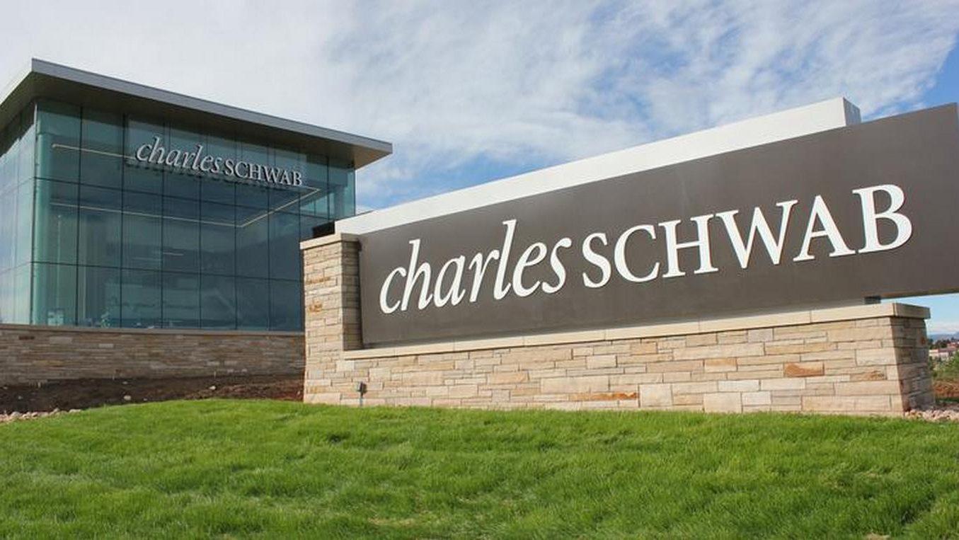 Charles_4_schwabcampus retail