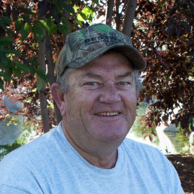 Byron Maine
