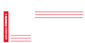 All-American Sports Materials