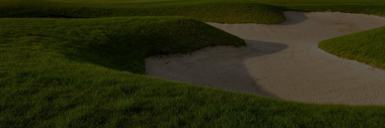 AASM Bunker Sand (Pile #1)