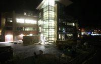 CSU Health & Medical Night