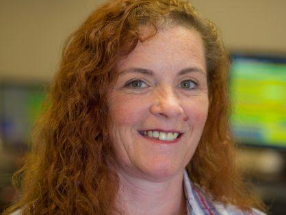 Lori Buchholz