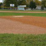 Mound & Sports Clay