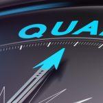QUALITY CONTROL & ASSURANCE